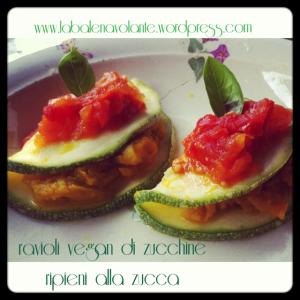 ravioli_vegan_zucchine