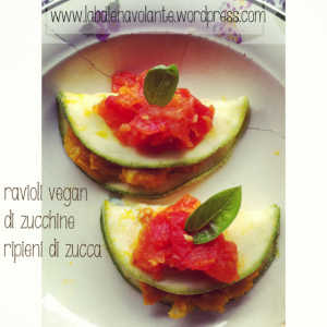 ravioli_vegan