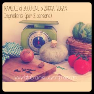 ravioli_vegan_ingredienti