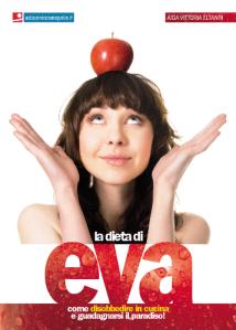 la-dieta-di-eva
