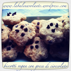 biscotti_vegan_balenavolante