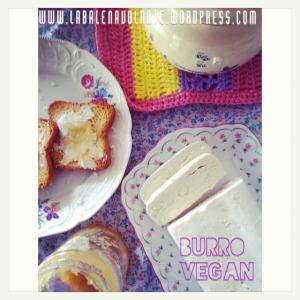 burro_vegan_autoprodotto