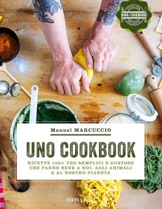 cover_UNOCOOKBOOK_Hres
