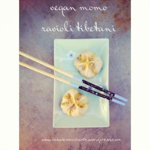 ravioli_tibetani_vegan_balenavolante
