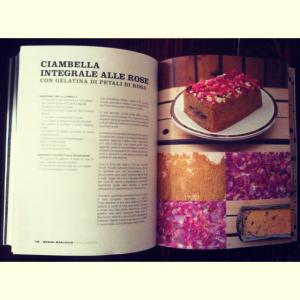 UNO_Cookbook_recensione