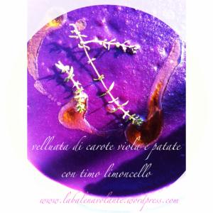 vellutata_di_carote_viola/nere_balenavolante