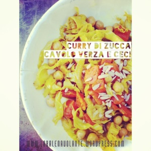 curry_zucca_balenavolante