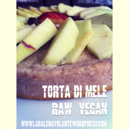raw_vegan_apple_pie_balenavolante