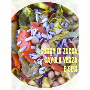 curry_zucca_cavolo_verza_ceci