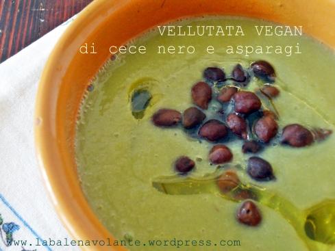 cece_nero_vegan_vellutata