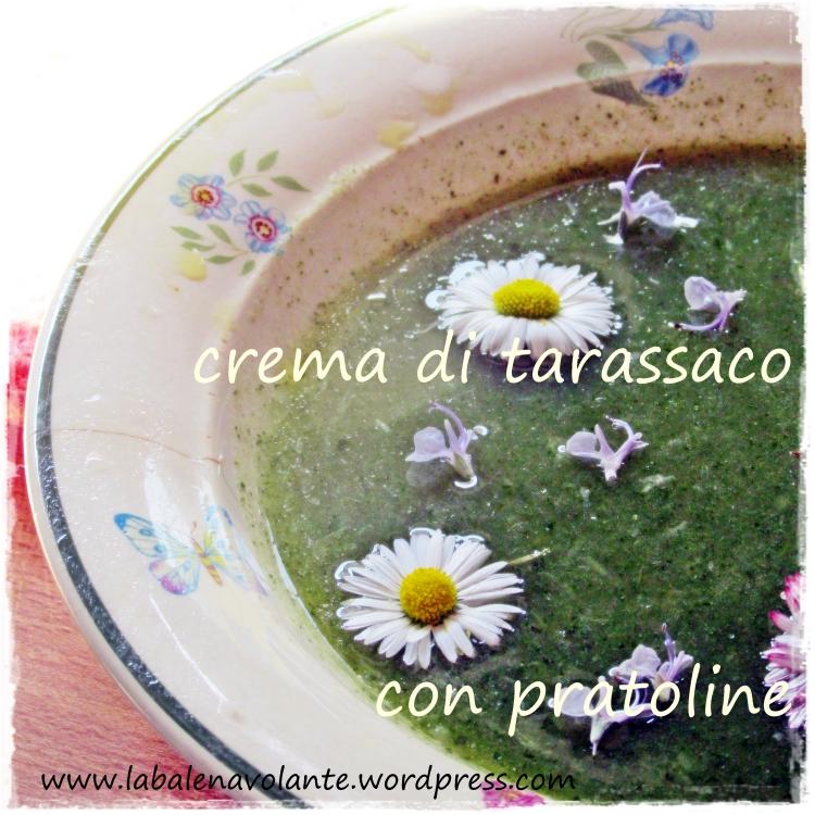 crema_tarassaco_balenavolante