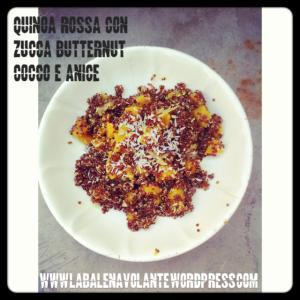 quinoa_rossa_zucca_anice_cocco