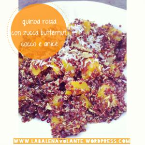 quinoa_rossa_zucca_butternut_cocco_anice