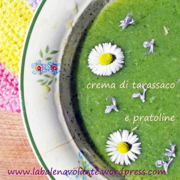 crema_tarassaco_pratoline_balenavolante