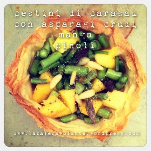 cestini_carasau_asparagi_vegan