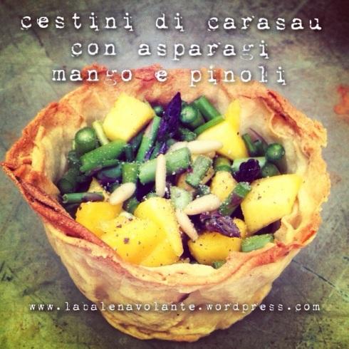 cestini_carasau_asparagi