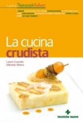 la_cucina_crudista_4679