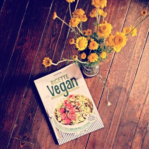 ricettario_vegan